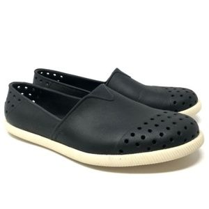 Native Verona Waterproof Slip-On Shoes 8